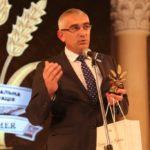 Агропродсервіс вкотре підтвердив свій високий статус серед аграрної еліти України