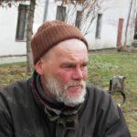 Безхатьками в Тернополі стають і 19-річні