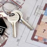 Що тернополянам потрібно знати про приватизацію квартири