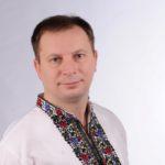 Вітання голови Тернопільської обласної державної адміністрації Степана Барни з нагоди Великодня! (відео)