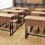 Троє дорослих жителів Тернопільщини вирішили знову повернутися до школи