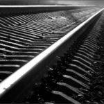У Тернополі жінка, на щастя, так і не дочекалася поїзда