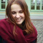 Дівчина з Тернопільщини розповіла чому краще вчитися у Польщі, ніж в Україні