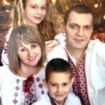 Житель Тернопільщини відверто розповів про життя, роботу і відпочинок в Америці