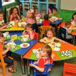 Керівники ОТГ та сільрад Тернопільщини кинули своїх дітей напризволяще (Документи)