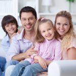 7 квітня на Тернопільщині відзначили свято сім'ї в очікуванні дитини
