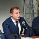 Степан Барна звернувся до Президента з проханням пришвидшити ліквідацію управління захисту економіки