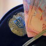 На Тернопільщині поліцейський відмовився від хабаря