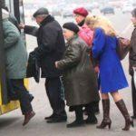Тернополянин розповів, які три типи пасажирів його найбільше дратують у маршрутках