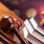 На Тернопільщині за погрозу вбити прокурора грузинів засудили до трьох років в'язниці