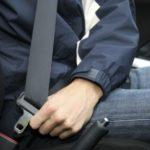 У Тернополі патрульні допомогли інструкторові з водіння вивчити правила дорожнього руху