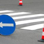 Які вулиці завтра зранку тернопільським водіям краще оминати