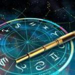 У тернополян все буде добре, переконаний астролог Микола Звіздарик