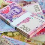 На Тернопільщині через помилки правоохоронців підліток став багатшим на 200 тисяч гривень
