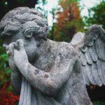 Навіть найдешевші похорони обійдуться тернополянам трішки дорого