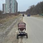 У Тернополі не вистачає грошей на всі ремонти
