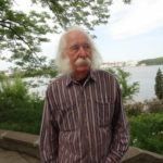 Тернопільська журналістка дізналася, чого не любить на свій день народження Іван Марчук