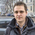Тернопіль на роки випередив Київ у реформі транспорту, – столичний експерт