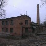 Окремі котельні у Тернополі будуть ремонтувати аж до початку опалювального сезону