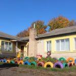 На Тернопільщині у селах багато садочків, але мало дітей