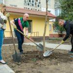 У Тернополі сезон ремонтів – в активній фазі