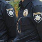 Поліцейські на Тернопільщині відверто зізналися, що неповнолітнього не били
