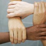 Тернополянка розповіла про те, що у нашому місті також є расисти