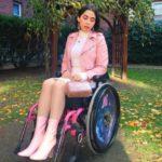 На Тернопільщині чоловік підло скористався фізичним недугом жінки