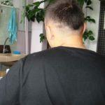 Житель Тернопільщини розповів про заробітки в одному із найстрашніших міст світу
