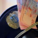 У Тернополі водій дуже помилився, вважаючи, що 100 гривень – це гроші