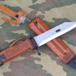 На Тернопільщині правоохоронців викликали до особи «королівської крові»