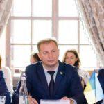 Степан Барна: Цьогорічний інвестфорум означатиме для Тернопільщини та її партнерів новий виток у розвитку міжнародного співробітництва