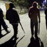Заради чужого майна бандити пів року нападали на тернополян