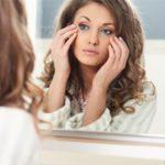 Якщо немає сил стримувати сльози, виклич професійного утішителя