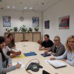 На Тернопільщині можна знайти роботу європейського рівня і з хорошою зарплатою