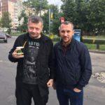 У Тернополі народні депутати від Радикальної партії розмножуються, як колорадські жуки