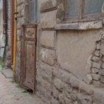 За 50 років рідне місто змінилося на гірше, – вважає колишня жителька Тернопільщини