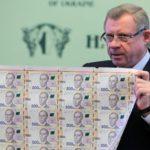 Тернополянин, який став дуже великим начальником, попередив народних депутатів, що на їх забаганки грошей нема