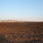 На Тернопільщині службові особи щедро роздавали землю, яка їм не належить
