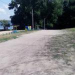 Тернополянин хоче, щоб ця дорога була комфортною для тих, хто не має машин