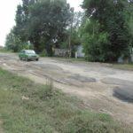 У селі на Тернопільщині диво – влада почула людей (фото)