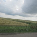 Селяни Тернопільщини більше не хочуть дощів (фото)