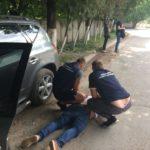 На Тернопільщині навіть щоб працювати фельдшером потрібно заплатити дуже великі гроші