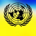 В ООН згадали про Тернопіль не з найкращого боку