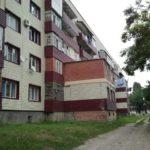 Жителі Тернопільщини, які мають незаконні будівлі, відтепер можуть спати спокійно