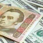 Жителька Тернопільщини вилікувала свою родину за дуже великі гроші