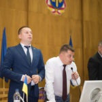 Тернопільщина проголосувала за вступ до НАТО. Ініціатор рішення – фракція БПП