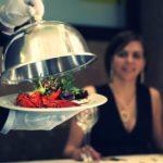 Чому тернополянка більше ніколи не залишатиме офіціантам чайових