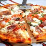 Де на Тернопільщині небезпечно ходити на піцу