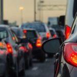 Тричі на добу пішоходи в Тернополі швидші, ніж машини